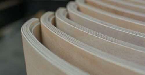 Presse technologie cardineau artisanat